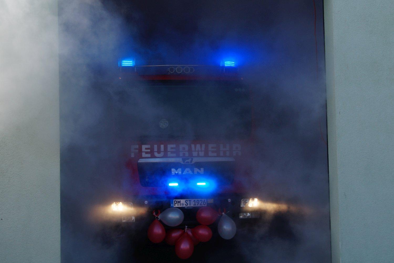 2019-03-30_Feuerwehr_Übergabe_16