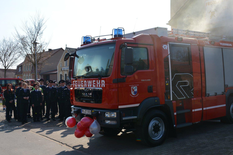 2019-03-30_Feuerwehr_Übergabe_18