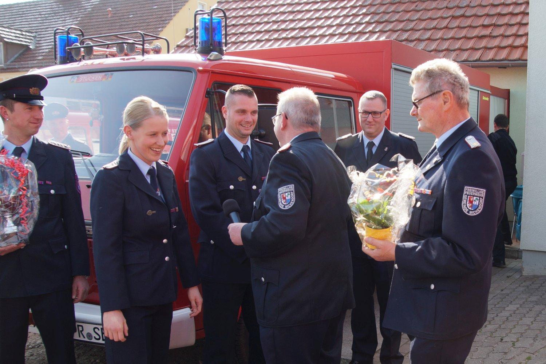2019-03-30_Feuerwehr_Übergabe_26