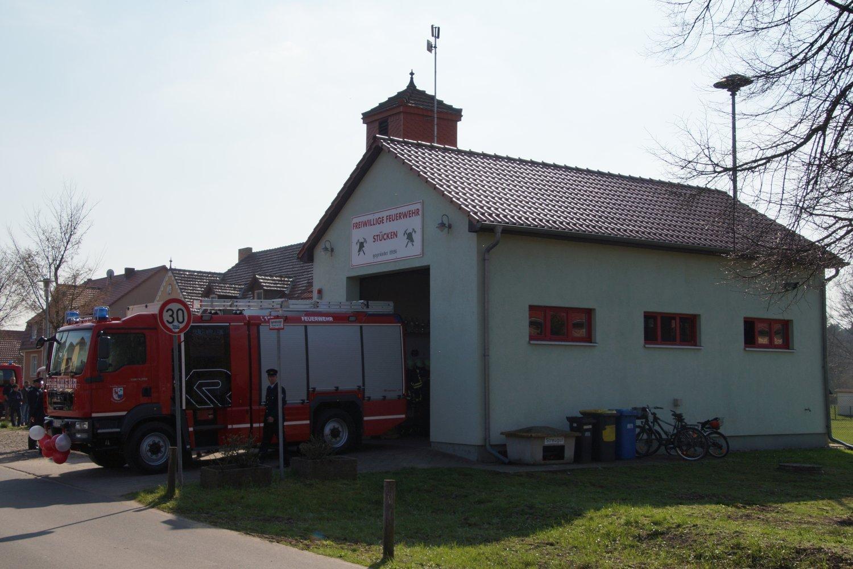 2019-03-30_Feuerwehr_Übergabe_27