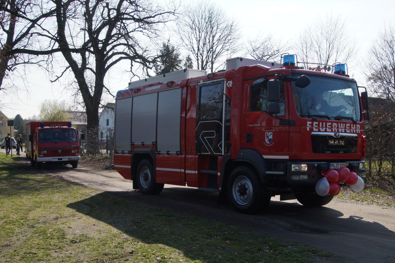 2019-03-30_Feuerwehr_Übergabe_28