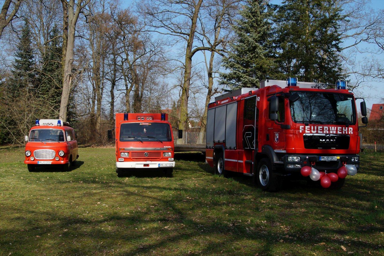 2019-03-30_Feuerwehr_Übergabe_36