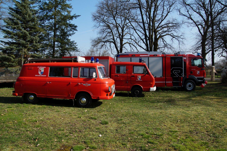 2019-03-30_Feuerwehr_Übergabe_37