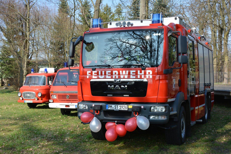 2019-03-30_Feuerwehr_Übergabe_38