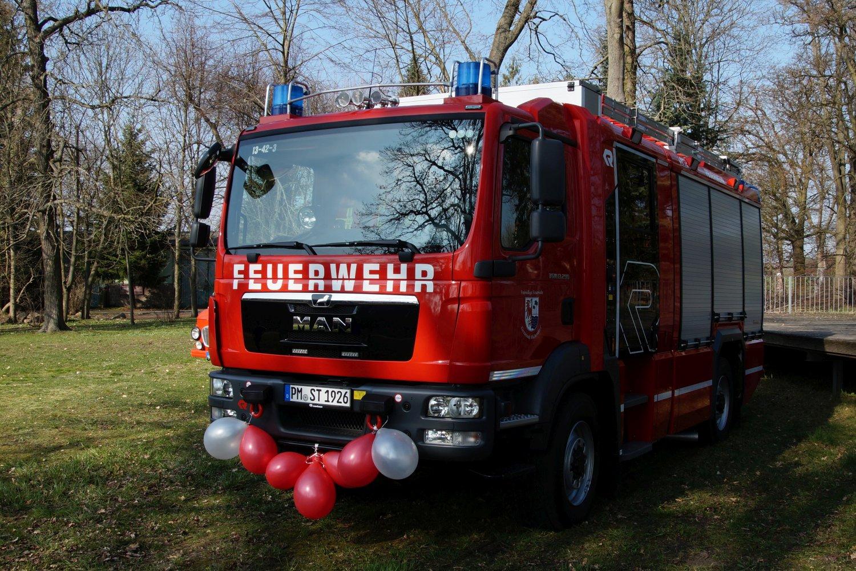 2019-03-30_Feuerwehr_Übergabe_39