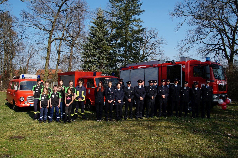 2019-03-30_Feuerwehr_Übergabe_40