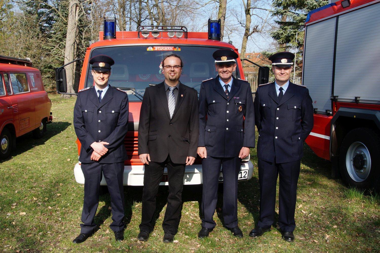 2019-03-30_Feuerwehr_Übergabe_43