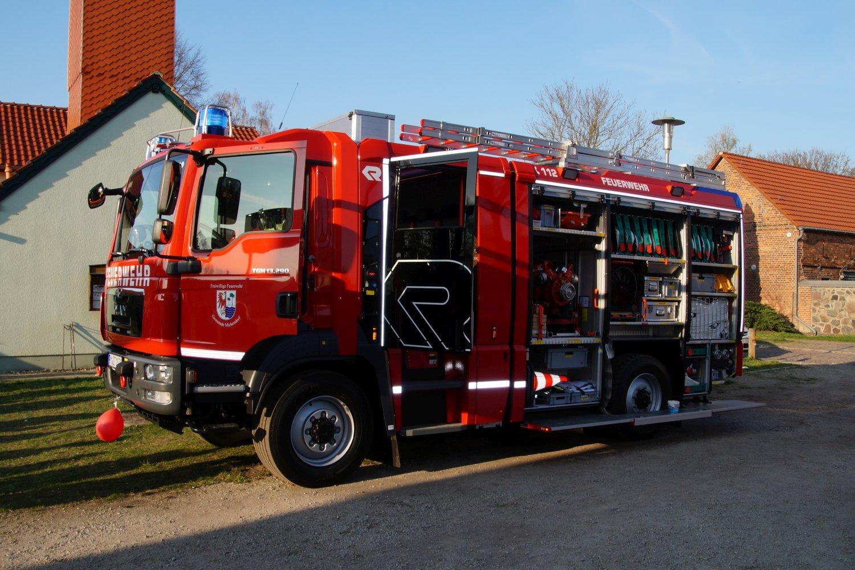 2019-03-30_Feuerwehr_Übergabe_51