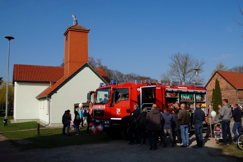 2019-03-30_Feuerwehr_Übergabe_52