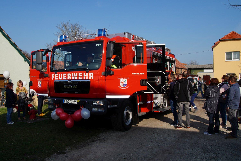 2019-03-30_Feuerwehr_Übergabe_53