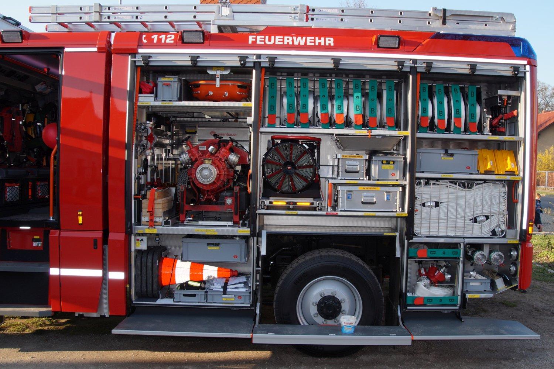 2019-03-30_Feuerwehr_Übergabe_58
