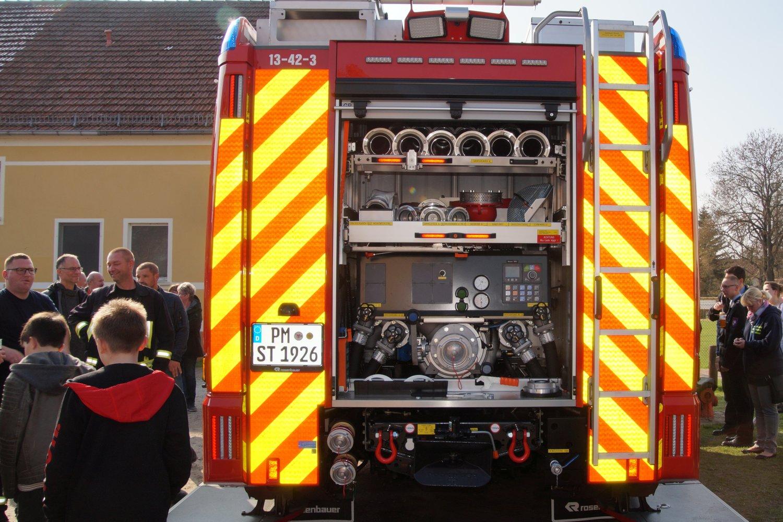 2019-03-30_Feuerwehr_Übergabe_64