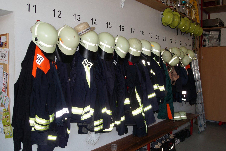 2019-03-30_Feuerwehr_Übergabe_69