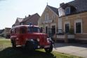 2019-03-30_Feuerwehr_Übergabe_05