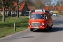 2019-03-30_Feuerwehr_Übergabe_09