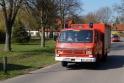 2019-03-30_Feuerwehr_Übergabe_11
