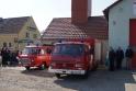2019-03-30_Feuerwehr_Übergabe_12