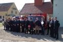 2019-03-30_Feuerwehr_Übergabe_13