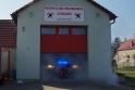 2019-03-30_Feuerwehr_Übergabe_15