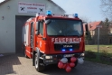 2019-03-30_Feuerwehr_Übergabe_17