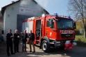 2019-03-30_Feuerwehr_Übergabe_19