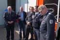 2019-03-30_Feuerwehr_Übergabe_25