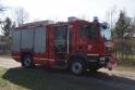 2019-03-30_Feuerwehr_Übergabe_29