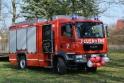 2019-03-30_Feuerwehr_Übergabe_32