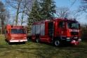 2019-03-30_Feuerwehr_Übergabe_33