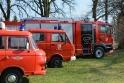 2019-03-30_Feuerwehr_Übergabe_34