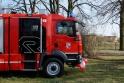 2019-03-30_Feuerwehr_Übergabe_35