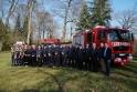 2019-03-30_Feuerwehr_Übergabe_41