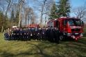 2019-03-30_Feuerwehr_Übergabe_42