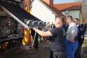 2019-03-30_Feuerwehr_Übergabe_55