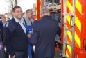 2019-03-30_Feuerwehr_Übergabe_56