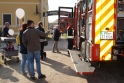 2019-03-30_Feuerwehr_Übergabe_57