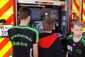2019-03-30_Feuerwehr_Übergabe_65