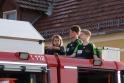 2019-03-30_Feuerwehr_Übergabe_66