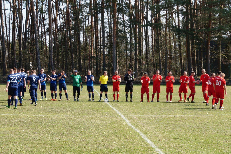 2019-04-07_FC-Blau-Weiß-Stücken-Eintracht-Glindow-II_01