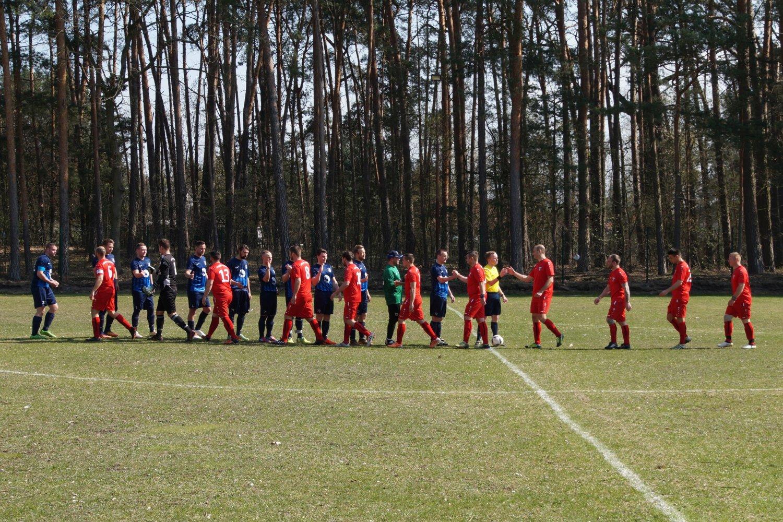 2019-04-07_FC-Blau-Weiß-Stücken-Eintracht-Glindow-II_02