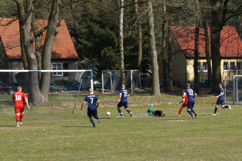 2019-04-07_FC-Blau-Weiß-Stücken-Eintracht-Glindow-II_04