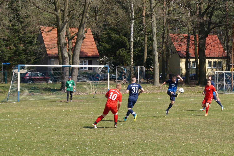 2019-04-07_FC-Blau-Weiß-Stücken-Eintracht-Glindow-II_05