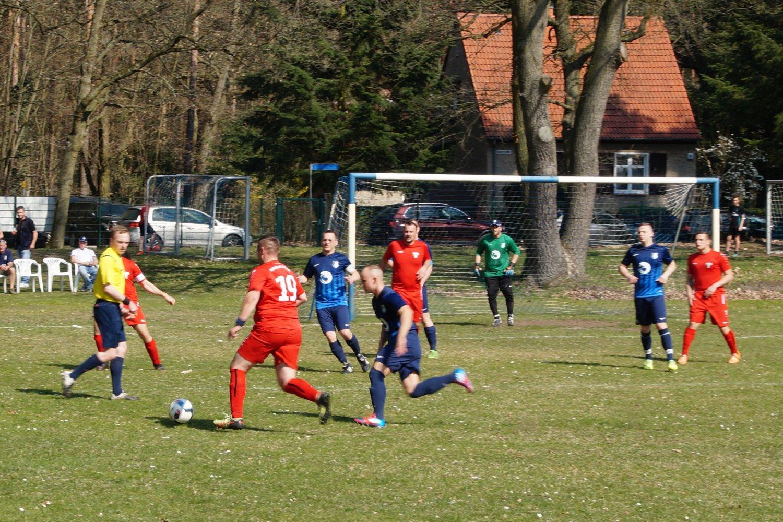 2019-04-07_FC-Blau-Weiß-Stücken-Eintracht-Glindow-II_07