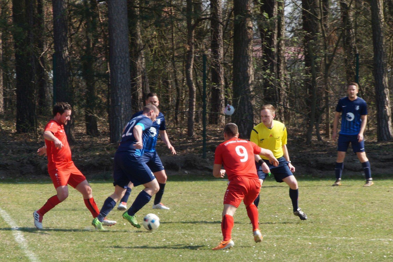 2019-04-07_FC-Blau-Weiß-Stücken-Eintracht-Glindow-II_09