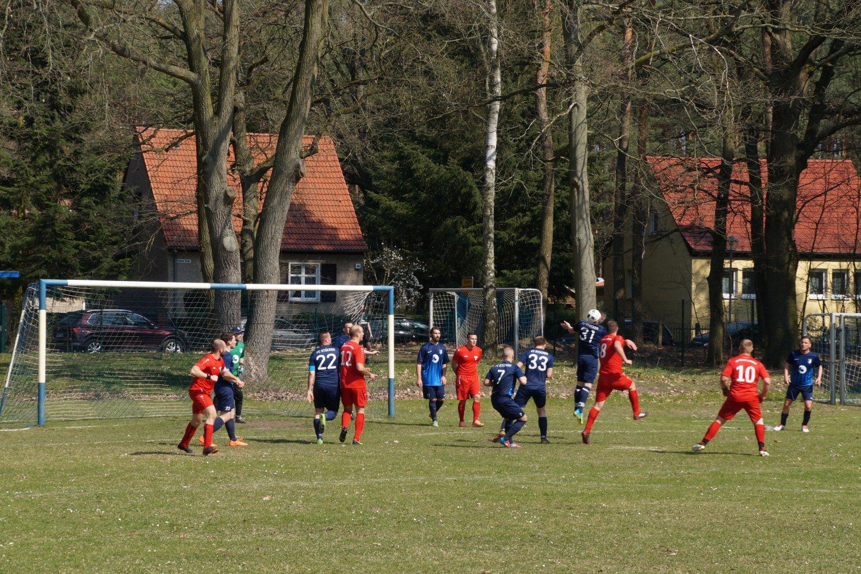 2019-04-07_FC-Blau-Weiß-Stücken-Eintracht-Glindow-II_13