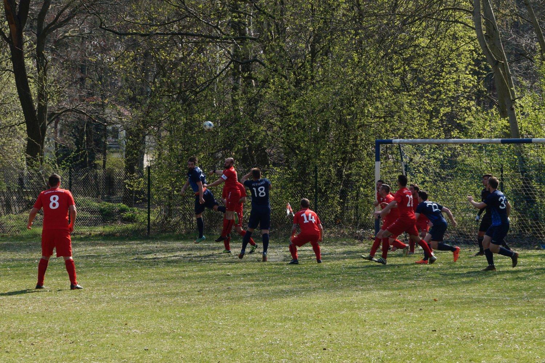 2019-04-07_FC-Blau-Weiß-Stücken-Eintracht-Glindow-II_14