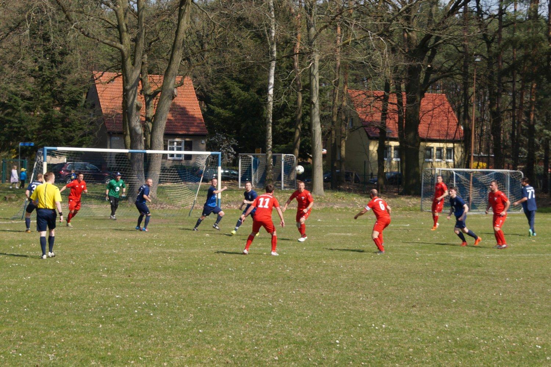 2019-04-07_FC-Blau-Weiß-Stücken-Eintracht-Glindow-II_18