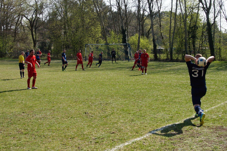 2019-04-07_FC-Blau-Weiß-Stücken-Eintracht-Glindow-II_24