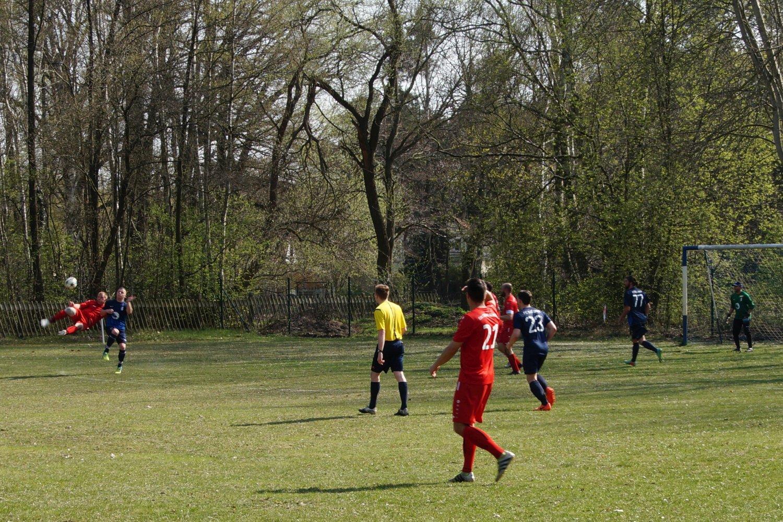 2019-04-07_FC-Blau-Weiß-Stücken-Eintracht-Glindow-II_38
