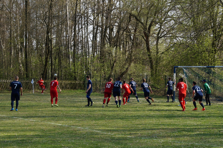 2019-04-07_FC-Blau-Weiß-Stücken-Eintracht-Glindow-II_43